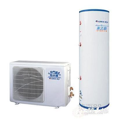 宾馆空气能热水器 优惠的空气能热水器推荐