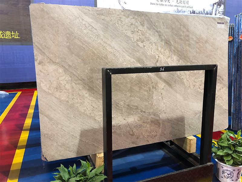 宇泽45度灰石材|购置45度灰板材优选宇航石材