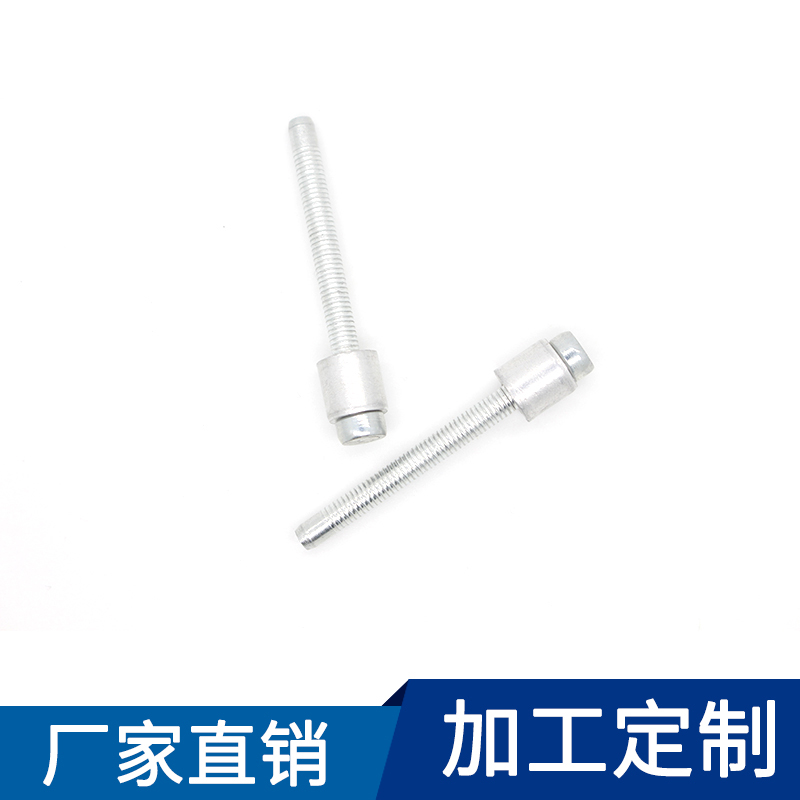 02961-00506江苏厂家批发发动机紧固用拉钉密封塞
