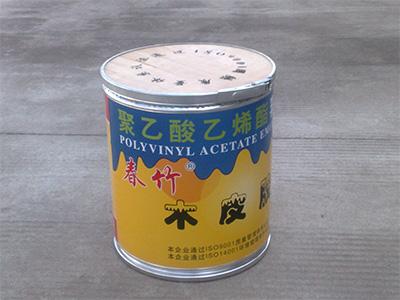 供应浙江实用的木皮胶 免钉胶价格