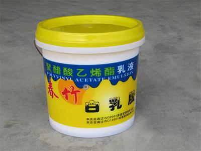 纸塑胶供应厂家|台州销量好的装潢类白胶批发