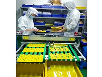 售卖膜材除尘机|泰利创斯科技供应报价合理的膜材除尘机