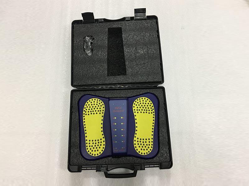 三品检查机 厂家直销鞋垫探测器质优价美