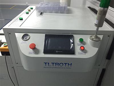 广州五金除尘机厂家|好用的Tray除尘设备供应信息