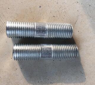 贵州双头螺栓,邯郸品牌好的双头螺栓批售