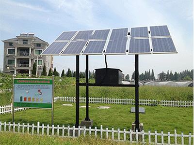 划算的太阳能发电机组-销量好的太阳能发电机组厂商