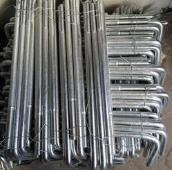 加工地脚螺栓,哪里可以买到优质地脚螺栓