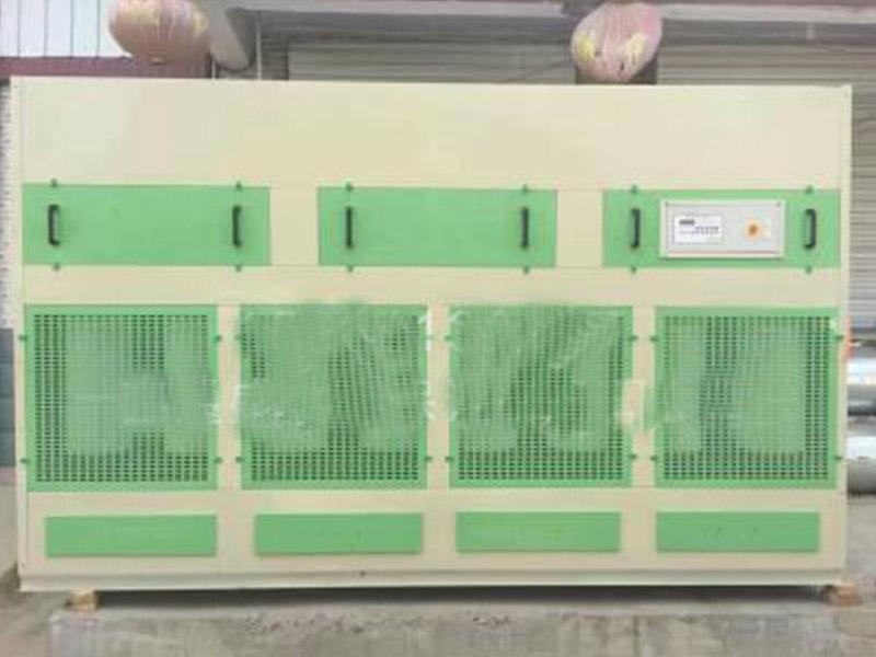 苏州家具除尘设备-江苏的脉冲打磨柜供应