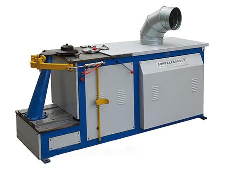 液压弯头机代理-天津市耐用的液压弯头机哪里有供应