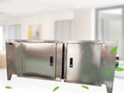 废气处理设备供应厂家|哪里能买到实惠的废气处理设备