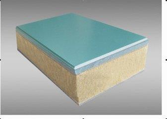 实惠的幕墙保温一体板哪里有卖——厂家供应幕墙保温一体板多少钱