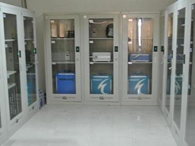 智能安全工器具柜厂商|苏州哪里有售卖智能安全工器具柜