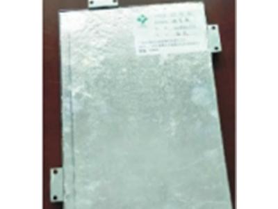 钢钙板批发 供应广州优惠的钢钙板