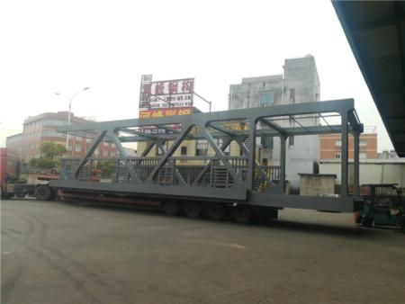 福建钢结构材料-福建新款钢构供应出售