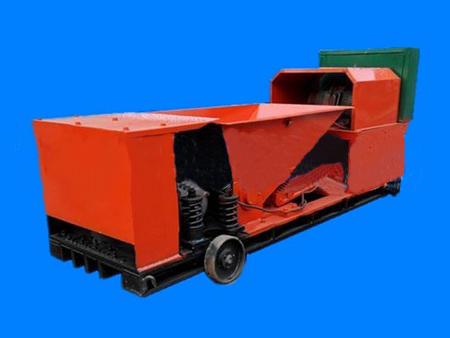 水泥杆机|漯河哪里有卖质量好的立柱机