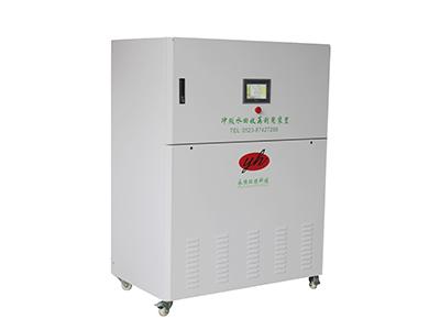 价格合理的冲版水回收再利用装置_泰兴永恒机械提供质量良好的冲版水回收再利用装置