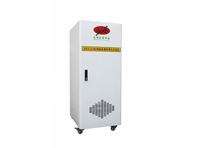 印刷废气处理设备 泰兴永恒机械提供有品质的润版液净化装置