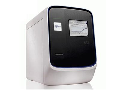 信誉好的奥林巴斯显微镜|质量好的荧光定量仪品牌推荐