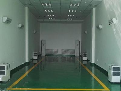 湖南智能带电作业库房|新款智能带电作业库房管理系统产品报价