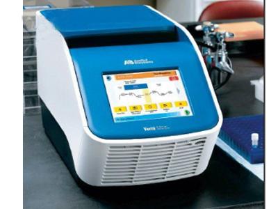 北京PCR仪-哪里可以买到报价合理的PCR扩增仪