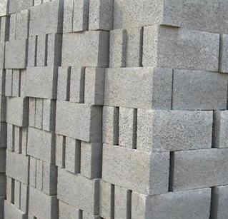 水泥砖专业供货商-天津烧结页岩多孔砖厂家