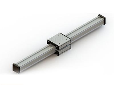 直线模组厂家直销-想买优惠的直线模组,就来巨丰精科