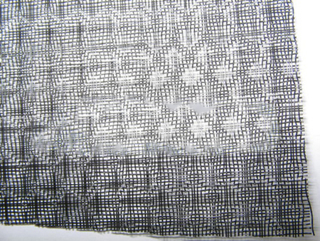广东空调过滤网供应厂家-东莞专业的空调过滤网批售