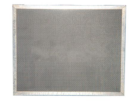 空调过滤网报价-广东知名的空调过滤网供应商是哪家