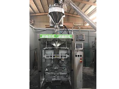 上海防水粉料包裝機-供應江蘇高質量粉劑包裝機