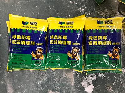 江苏全自动薄膜灌装机|优良粉剂包装机当选威鑫自动化