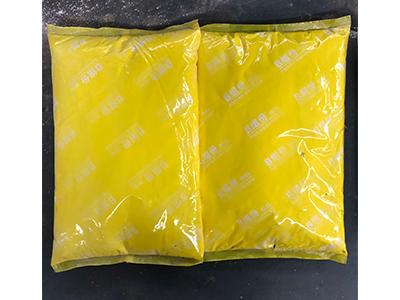 粉体包装机价格-粉剂包装机哪家质量好