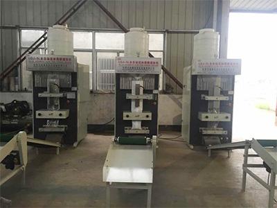 全自動流體薄膜灌裝機銷售-供應江蘇質量有保障的LGJ-5L全自動流體薄膜灌裝機
