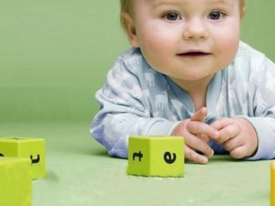热门儿童玩具水性漆|常州供应品牌好的儿童玩具水性漆