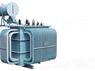 中国变压器水性漆-江苏知名的变压器水性漆品牌