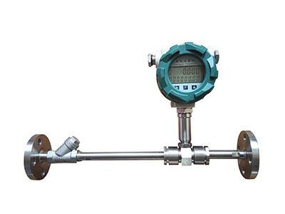 河北液体涡轮流量计价格-天津报价合理的液体涡轮流量计哪里买