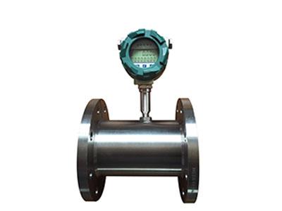 液体涡轮流量计价格如何_耐用的液体涡轮流量计海苏仪表供应