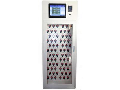 别致的智能钥匙管理系统_苏州销量好的智能钥匙管理柜