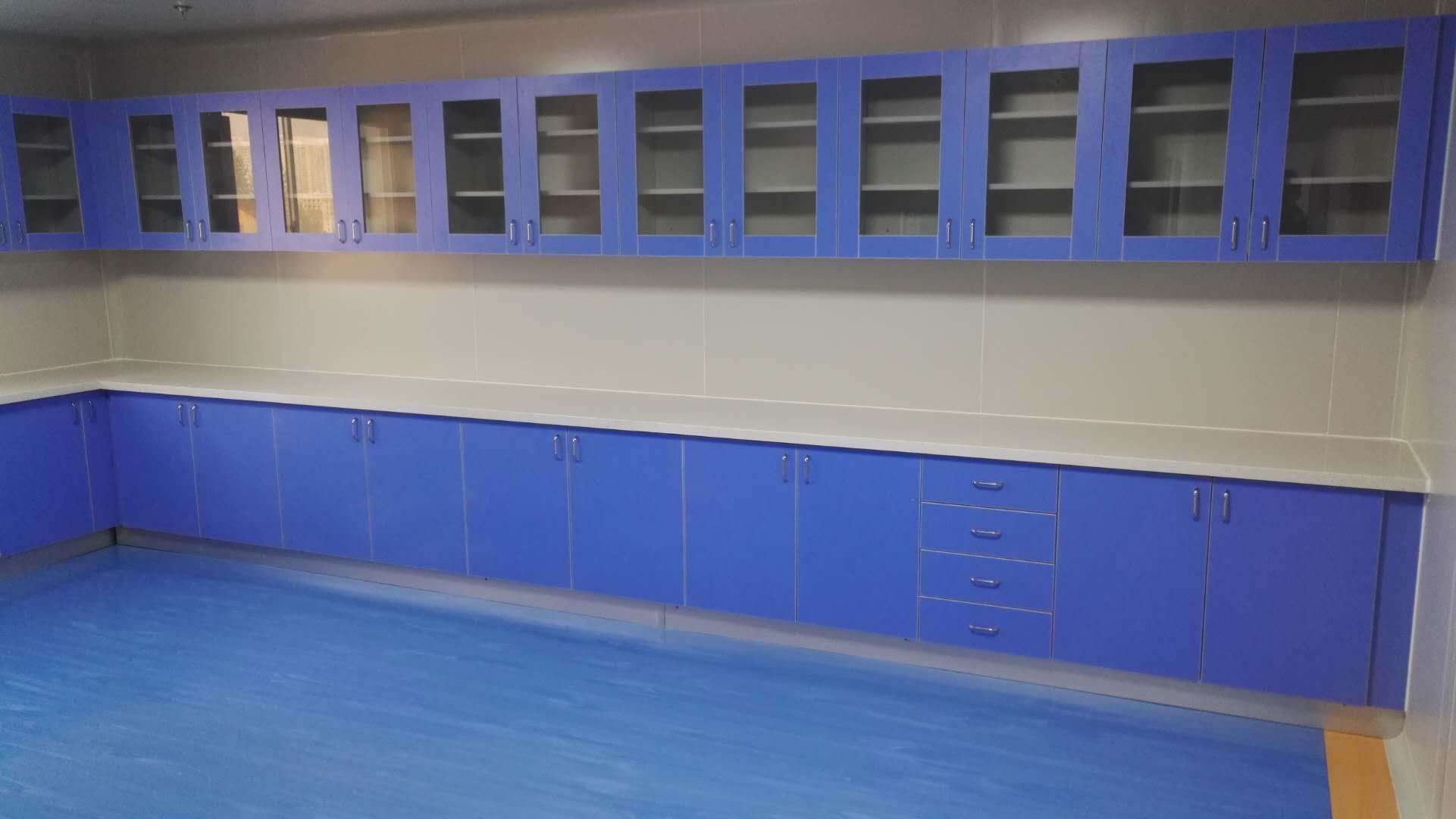 醫療臺生產廠家,廣州瀚宇實驗室提供好用的醫院治療臺
