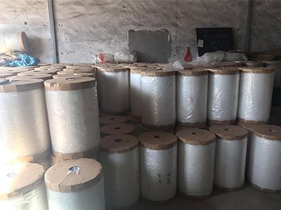 專業定制包裝薄膜|江蘇地區性價比高的包裝薄膜