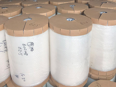 促銷包裝薄膜-江蘇地區合格的包裝薄膜