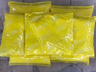 包裝薄膜供貨廠家-合格的包裝薄膜品牌介紹