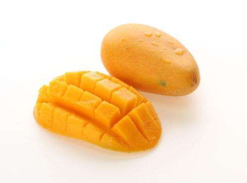 蓝山果业带你了解你爱吃的芒果小知识