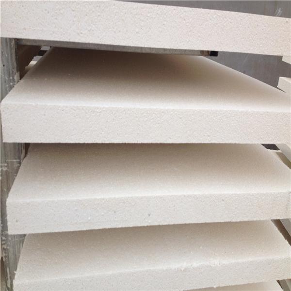 白银康宝新型节能建材提供的保温材料哪里好-外墙节能建材