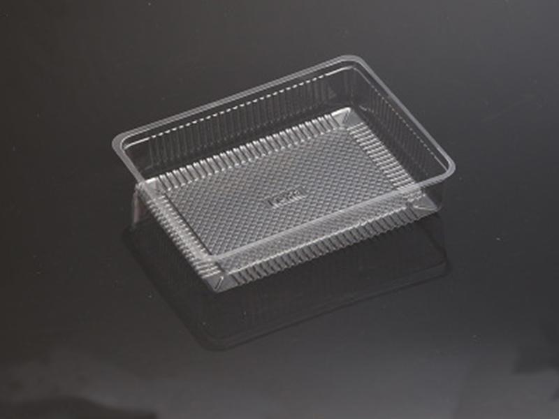 临沂吸塑托盘的质量辨别