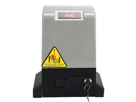 沈阳平移门电机过热保护装置的重要性是这样的