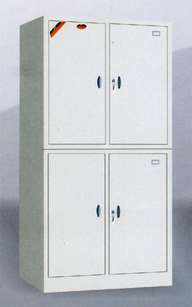 湖南新长丰安防提供好的保险柜定制安装服务-天津文件柜