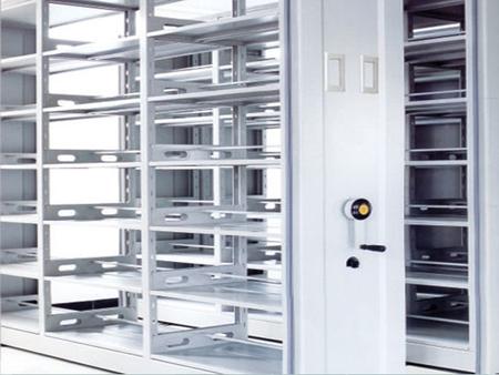 湖南保险柜定制安装公司哪家受欢迎-安徽档案密集柜