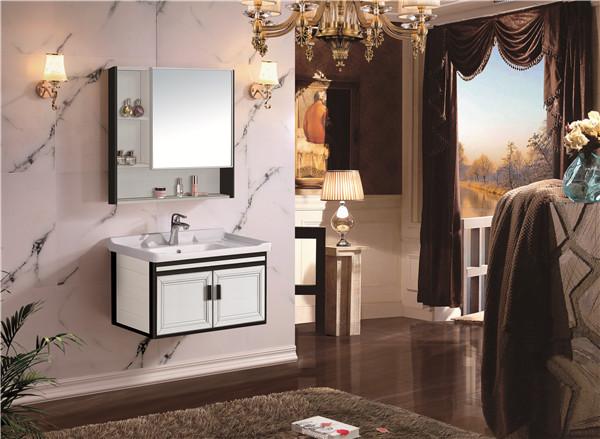 淋浴房哪家有-在哪能买到性价比高的浴室柜