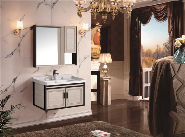 维雅风卫浴专业供应浴室柜|浴室柜价格找哪家