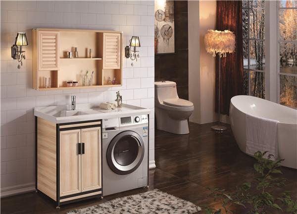 佛山浴室柜经销供应-有口碑的浴室柜价格